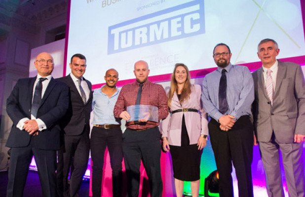 2019 Awards for Excellence Winners